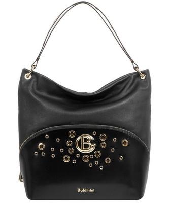 ce2540e5a8f2 Ежегодно марка представляет несколько линий, в которых есть и женственные,  и повседневные, и деловые модели. Посмотрите на фото, брендовые сумки из ...