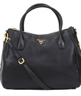 e660fe77387d Как отличить подделку сумки Prada? Один из самых именитых брендов так же  делает ставку на качество. А это значит – лучшие сорта кож, безупречные  строчки и ...