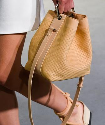 Какие сумки в моде в 2017 году? Женские сумки 2017