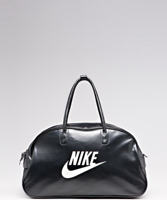 81977706 Спортивные сумки 2019: фото модных женских сумок различных брендов с ...