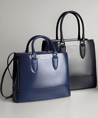 Как выбрать женскую сумку правильно?