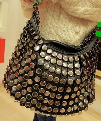 b39a3c460214 Кожаная сумка своими руками: фото и видео, как сшить и украсить ...