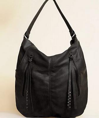 Кожаные сумки своими руками выкройки