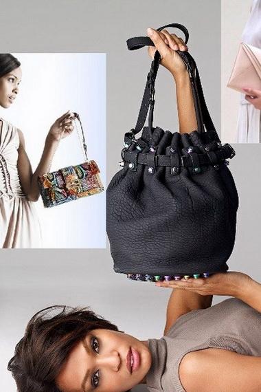 2a26a23abb7f Маленькие кожаные сумки: женские и мужские
