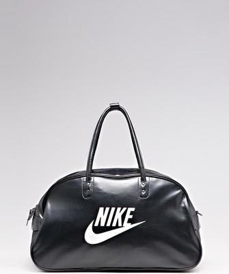 444554e06b9b Сумки для фитнеса 2019: женские спортивные сумки для занятий фитнесом