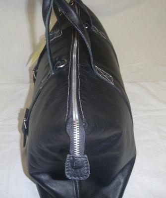 спортивные сумки женские небольшие