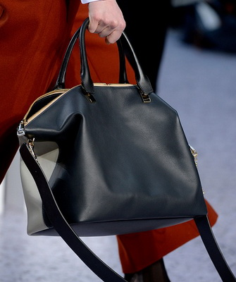 женские сумки новинки 2016 фото