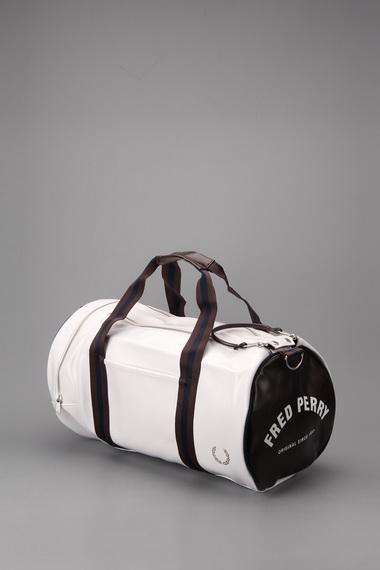 Спортивные сумочки своими руками