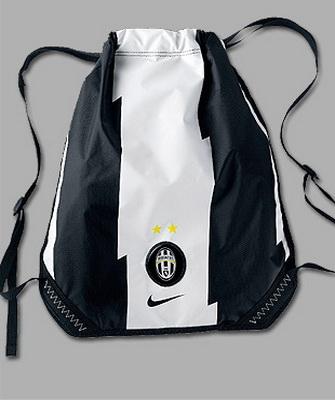 d51210f42796 Спортивные сумки для тренировок: на пояс и плечо, сумка-рюкзак и ...