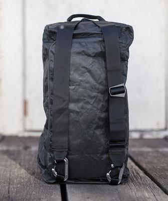887e85145b9c Кроме того, дорожная сумка-рюкзак – это стильно. Модели, которые предлагают  сегодняшние производители, далеки от идеи туристических или мужских моделей.