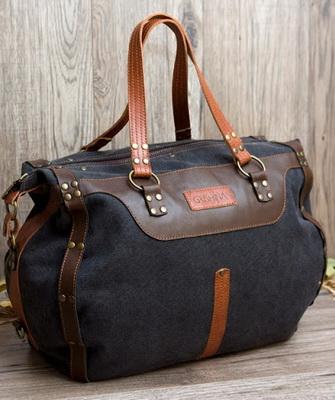 d2131a023a3e А если в ваших планах удачный шопинг, то идеально подойдут дорожные ручные  сумки-трансформеры, которые способны увеличиваться в объеме практически  вдвое.