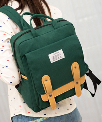 Стильные рюкзаки для девочек подростков рюкзак охотник 50 novatour