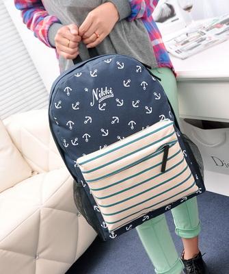 Модные рюкзаки 2015 для подростков в школу рюкзаки blaser