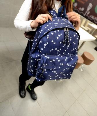 Самые красивые школьные рюкзаки для девочек рюкзак белый кожанный
