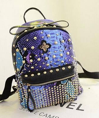 Школьные рюкзаки стильные mike mar рюкзаки купить в минске
