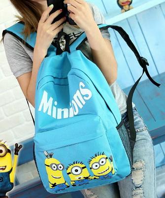 Школьные рюкзаки самые лучшие дорожные чемоданы скидки спб