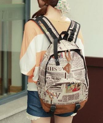 Модные рюкзаки 2016 для подростков рюкзаки для спины купить