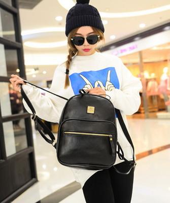 Подростковые рюкзаки для девочек чемоданы на колесах харьков цена барабашова