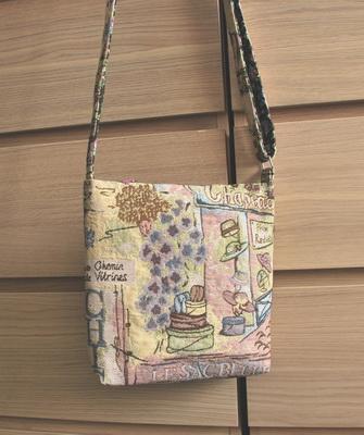e9a3e4c4bd55 Детские сумочки через плечо для девочек: фото моделей и сумки своими ...