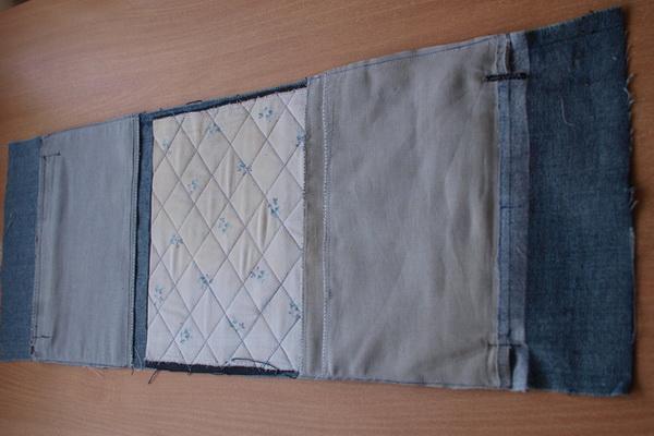 b48d93eca3b6 Пляжные сумки своими руками: фото и мастер-класс «Шьем пляжную сумку ...